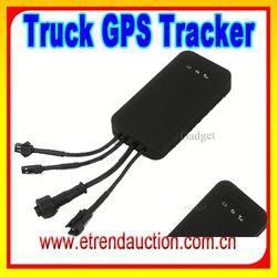 Hot Truck SMS GPS Tracker Elder GSM Tracker Pocket GPS Tracker GPS Mini Locator