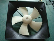 electrical fan for HONDA old CRV radiator fan