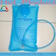 Customized Plastic Water Tank Seal