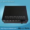 Hot sale 4 port 10/100M poe switch module 24v