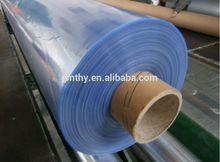 HuiYuan free blue film hot film in sales for Packaging Bags