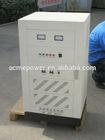 5kw power inverter