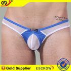 young boy children thongs underwear 1003-DK wj thongs g string