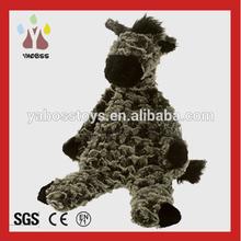 Factory direct Plush Toy Animal Zebra / Custom Stuffed Zebra Stuffed Toy
