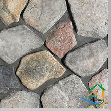 Inspiration design manufacture decorative stones