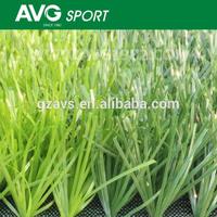 Synthetic Turf Mini Football Field Artificial Grass