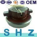Embrague bearing16QK2-02050