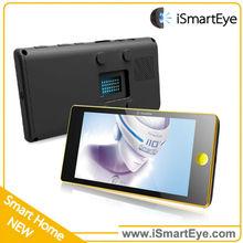 Supply Home Security 3G SIM Card Security Camera