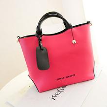 Lady Bags factory bag manufacturer handbags ladies bags woman