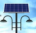 led light for outdoor light of the led garden light 2014 new