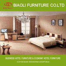 Hospital side table modern bedrooml furniture