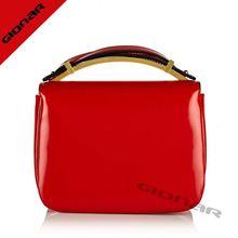 genuine leather design online shopping hong kong bag organizer