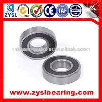 China manufacture Cone crusher/ gyratory crusher bearing