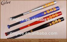 professional baseball bat for sports entertainment