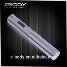 Best big vapor pen style smoking vaporizer dna30 mod wax pen vaporizer