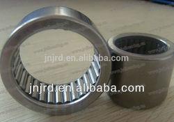 JRDB free solidworks needle bearing sldprt download