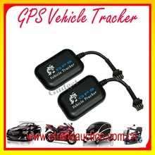 Best Motorcycle GPS GPRS Google Map Oonline GPS Ttracking With India GPS Maps