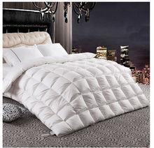 hotel Comforter/Duvet inner/Quilt
