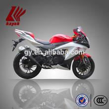 2014 250cc super sport bike motorcycle,KN250GS-3