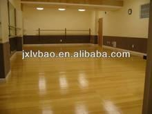basketball flooring price matte solid bamboo flooring price