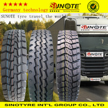 made in China new heavy duty top quality truck tires 10.00 20 tyre 1000x20 tyre