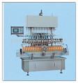 yaratıcı teknoloji ve güçlü sıvı deterjan üretim hattı