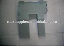 Tray for IR8500 105 7095 7105 copier tary