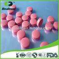 çince bitki gül, e vitamini ve e vitamini tableti satılık