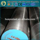huangshi huayu alloy steel aisi d6 in hubei