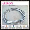 AURON sylphon bellows/stainless steel bellows pipe joint/stainless steel expansion bellows