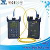 Noyes SMLP5-5 Single-mode and Multimode Loss Test Kit