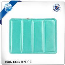 Cool Gel Mat/ Cooling Gel Pads