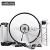 MOTORLIFE/OEM brand 2014 CE ROHS pass 36v electric bicycle kit/ 350w electric bicycle kit/electric bicycle kit