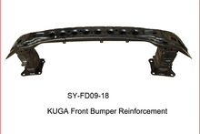 Latest Hot Selling Ford KUGA Front Bumper Support From China Supplier
