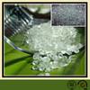 recycled tpu resin,tpu plastic raw material,tpu granules