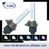 Hight Power Hid Xenon Kit 12V/24V Xenon Headlight Bulb of H16 HID Xenon bulbs 75W/100W HID Xenon head light from factory supply.