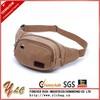 2014 Fashion travel bags belts, fanny pack wholesale