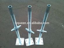 Adjustable Shoring Posts/Adjustable Screw Jack/Adjustable Props