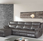 modern living room hot sale leisure recliner sofa leather
