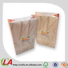 Wholesale Fruit Packaging Bags With ISO Certificates