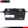 top sale 12v 7ah nikon camera battery charger