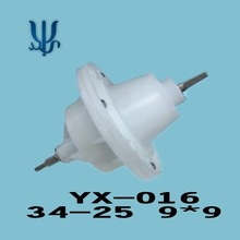 washing machine replacement spare parts gearbox for sale