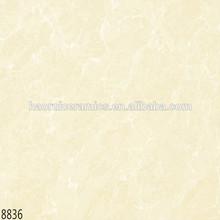 hot sale Full Glazed porcelain marble look ceramic tile