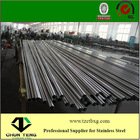 factory direct sale ASTM A500 rectangular steel tube structural steel section properties hollow section