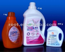 eco concentrate cleaner