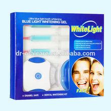 dental teeth whitening light for home use,led teeth white light,led teeth whitening lamp