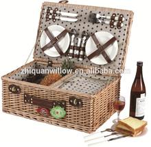 single handle wicker baskets wholesale single handle wicker baskets wholes