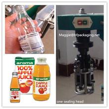 Pet Juice & Food & Beverage & Beer Bottle Capper