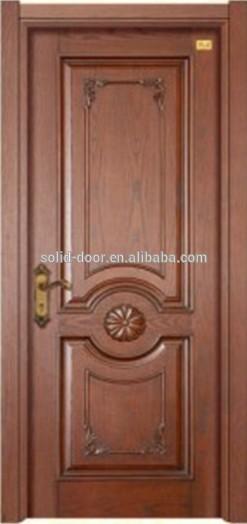 Dutch Door Dutch Doors Lowes
