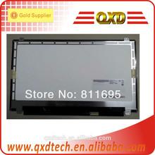 Spare part 40 pins LED Laptop screen HDMI TFT LED notebook di 15.6'' B156XTN02.0 1366*768 Glossy
